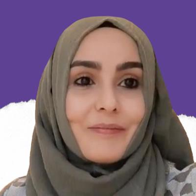 Fatma SAYDAM