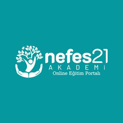 Nefes 21 Akademi