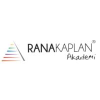 Rana Kaplan Akademi